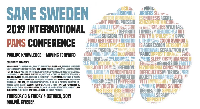 bannerkonferens